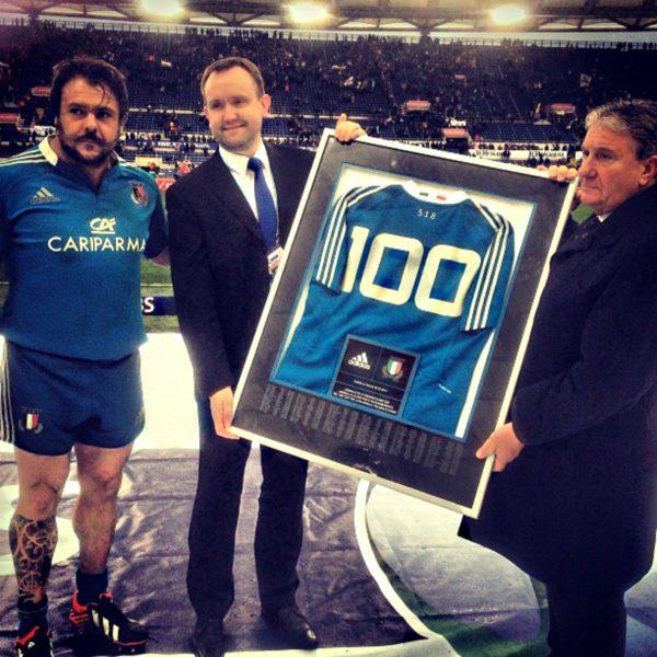 maglia-100-caps-per-lo-cicero-italia-rugby-adidas