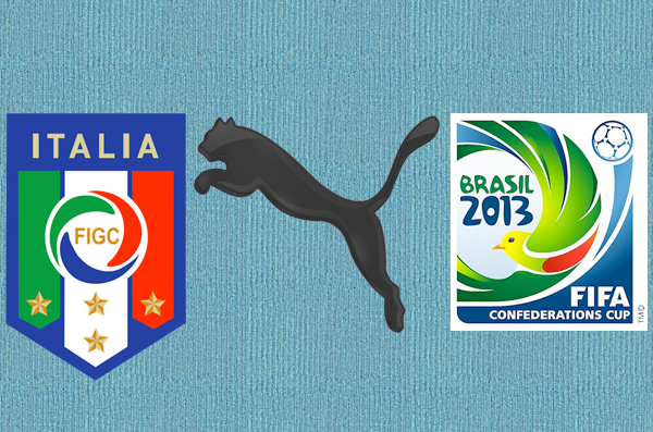 maglia-della-Nazionale-per-la-Confederations-2013