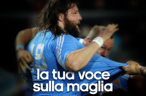 maglia-italia-del-rugby-adidas-vocidelrugby