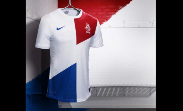 olanda-maglia-calcio-away-nike-2013