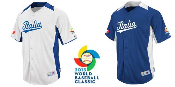italia-world-baseball-classic-2013