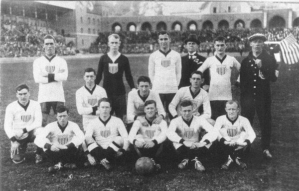 us-soccer-100-1916