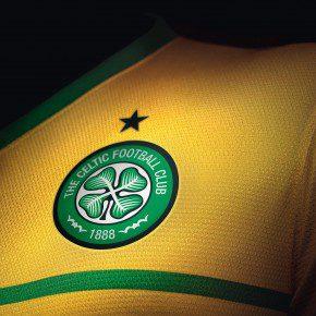 Celtic_Match_Away_Kit-2013-14