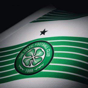 Celtic_Home_kit-2013-14-Crest
