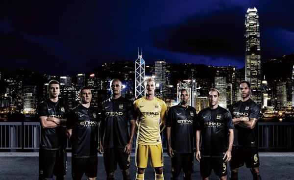 Manchester-City-away-kit-2013-2014-Nike