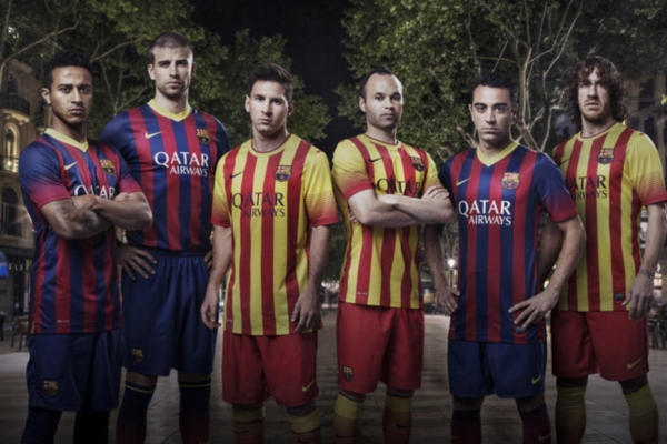 barça-home-away-kit_nike_2013-2014-barcelona