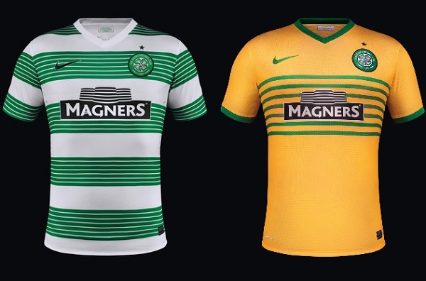 celtic-2013-2014-kit-nike