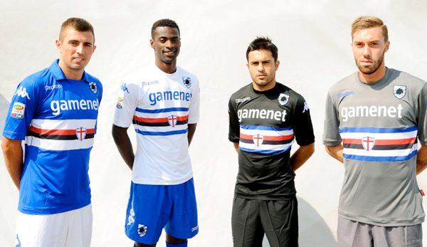 maglie-della-sampdoria-2013-2014-kappa