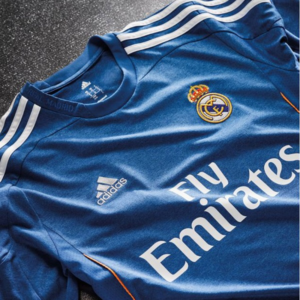 real-madrid-away-2013-14