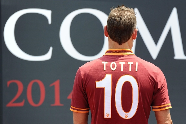 roma-2013-2014-maglia-totti