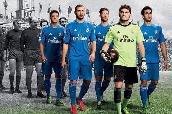 seconda-maglia-del-real-madrid-2013-14-adidas