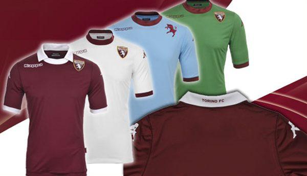 torino-2013-2014-kit-kappa