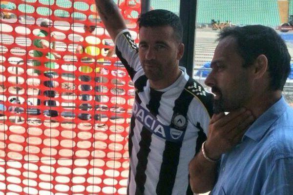 udinese-2013-2014-maglia-hs-di-natale