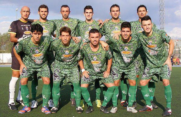 La-Hoya-Lorca-maglia-broccoli-camiseta-brocoli1