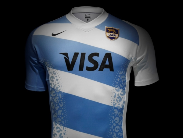 argentina-rugby-jersey-nike-2013
