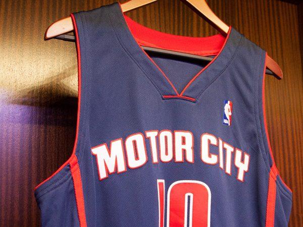 detroit-pistons-motor-city-jersey-2013
