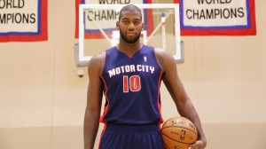detroit-pistons-motor-city-nba