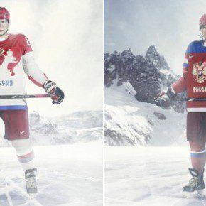 hockey-su-ghiaccio-maglie-russia-2014