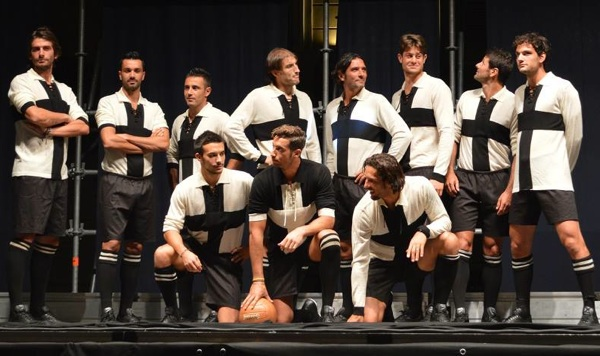 maglia-parma-centenario-crociati-erreà