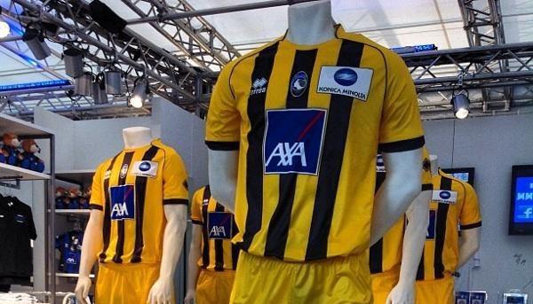 maglie-serie-a-2013-2014-atalanta-giallonera