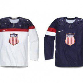 hockey_nike_usa_jersey_2014