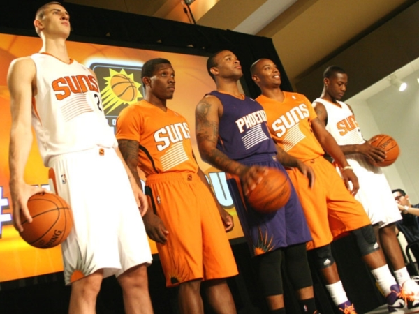phoenix-suns-nuove-maglie-2013-2014