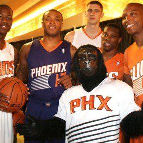 phoenix-suns-uniforms-2013-2014