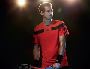 us-open-2013-murray-outfit-adidas