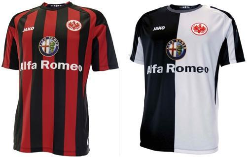 maglia-Eintracht-Francoforte-maglie-2013-2014