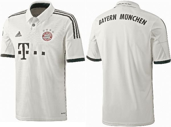 maglia-bayern-lederhosen-adidas-2013-2014