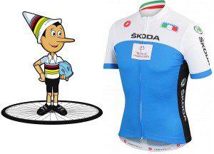 maglia-ciclismo-italia-2013