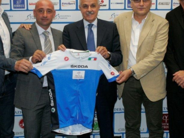 maglia-italia-ciclismo
