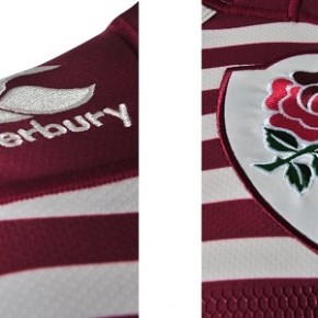 maglia-rugby-inghilterra-1871-canterbury
