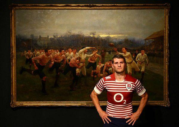 maglia-rugby-inghilterra-vintage-canterbury-2013