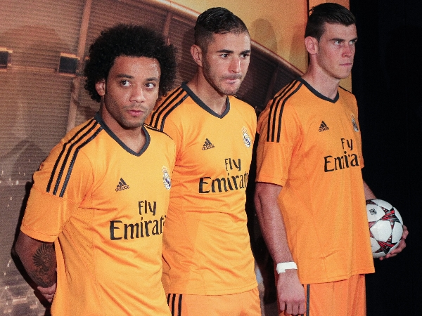maglia-arancione-real-madrid-2013-2014-adidas