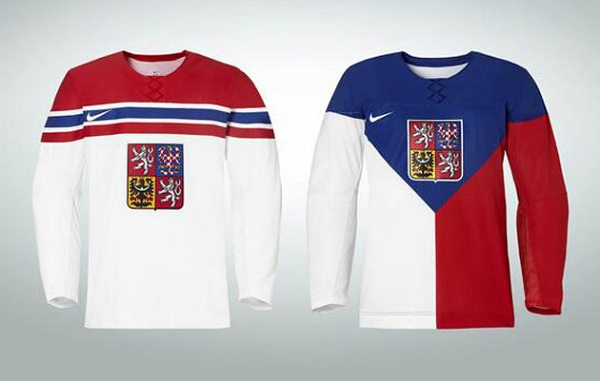 hockey-repubblica-ceca-sochi-2014