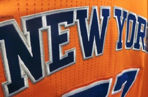 Knicks-New-Orange-Alternate-Jersey