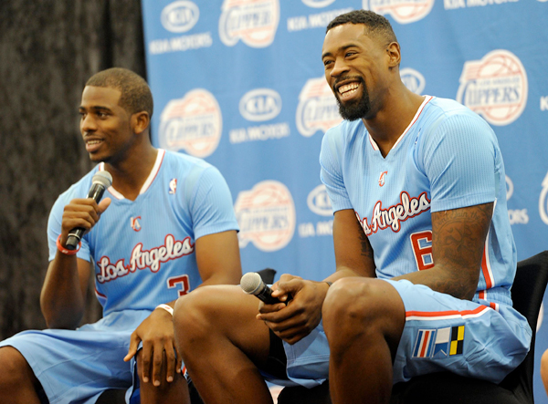 Los-Angeles-Clippers-Alternate-Sleeves-2013