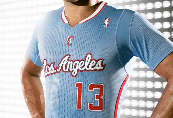Los-Angeles-Clippers-New-Alternate-Jersey-Sleeves