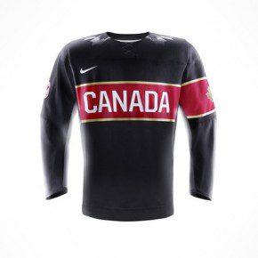 Nike-2014-Hockey-Jersey-Black_24164