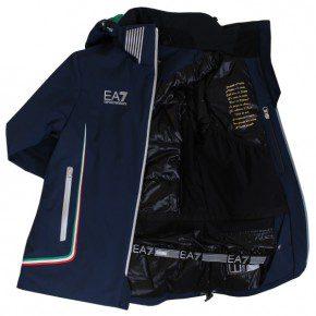 armani-inno-mameli-giacca-olimpiadi