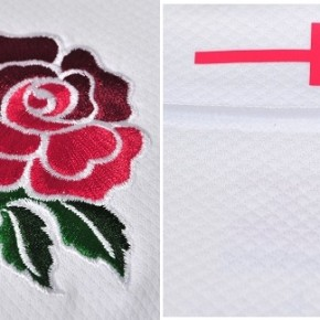 england-home-kit-rugby-2014