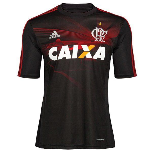 flamengo-third-kit-adidas-2013