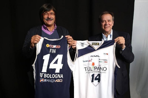 fortitudo-bologna-basket-2013-2014