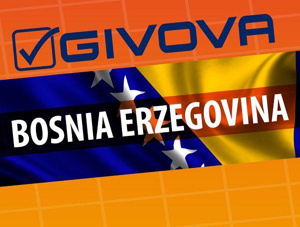 givova-bosnia-erzegovina