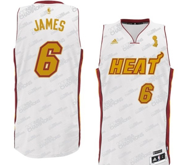 heat-gold-jersey-opening-game