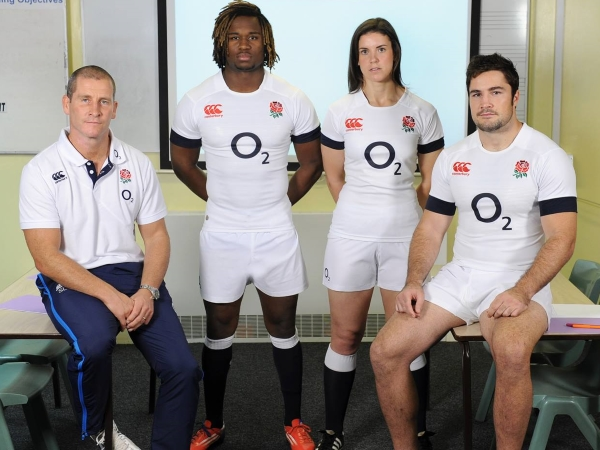 inghilterra-maglia-rugby-2014-canterbury