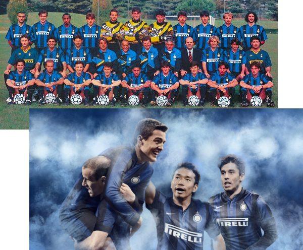inter-1995-2013