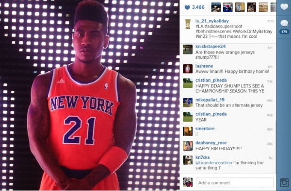 knicks-in-orange-alternate-unis-2013-2014