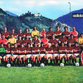 maglia-Milan-1978
